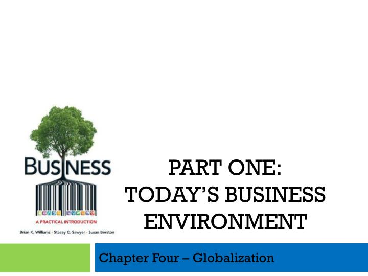 chapter four globalization n.