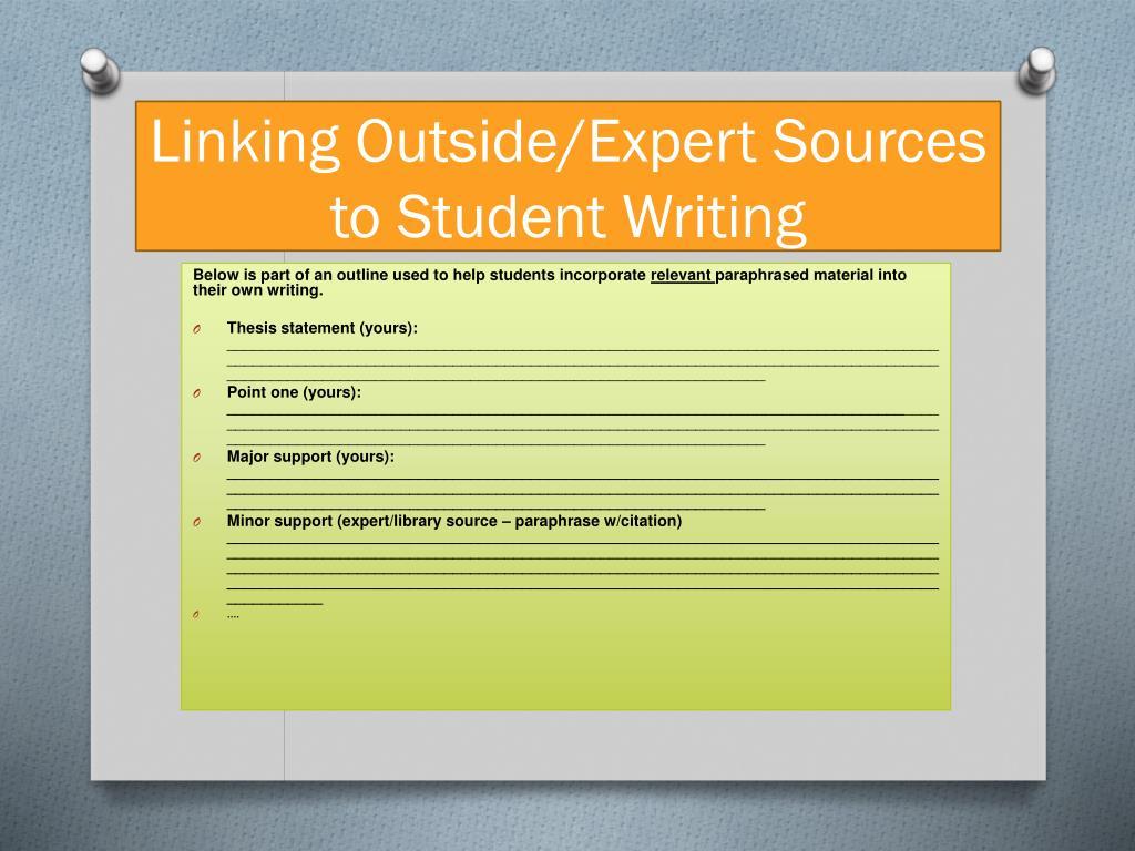 Edexcel english literature coursework mark scheme