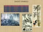 daoist symbols