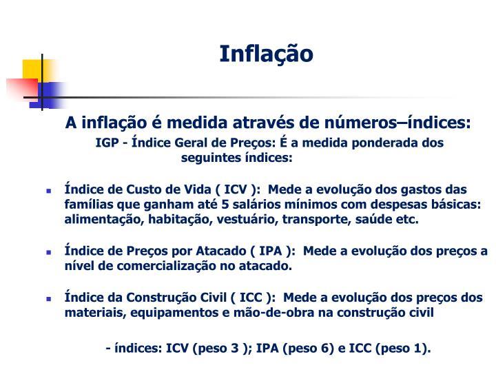 Infla o1