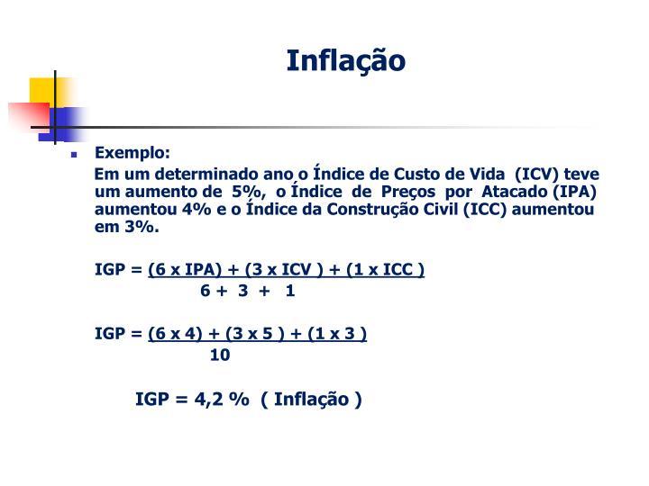 Infla o2