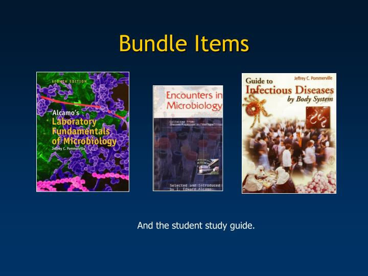 microbiology study guide chpt 1 6 Matilda study guide  matilda chapter 1 summary related study  study guide & test prep microbiology syllabus resource.