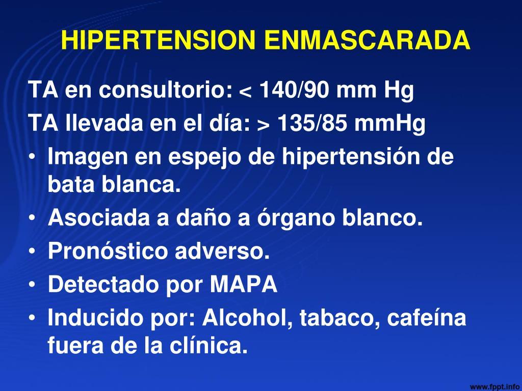 Similar a hipertensión pulmonar pdf