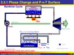 3 3 1 phase change and p v t surface3