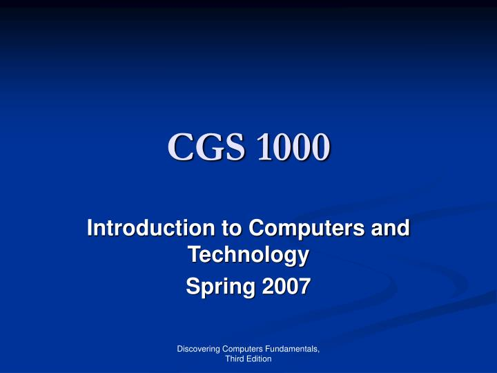 my cgs1000 Search our portfolio of cgs models & products and select your specifications you can now buy select products directly on tecom we offer a wide array of products with applications across many industries.