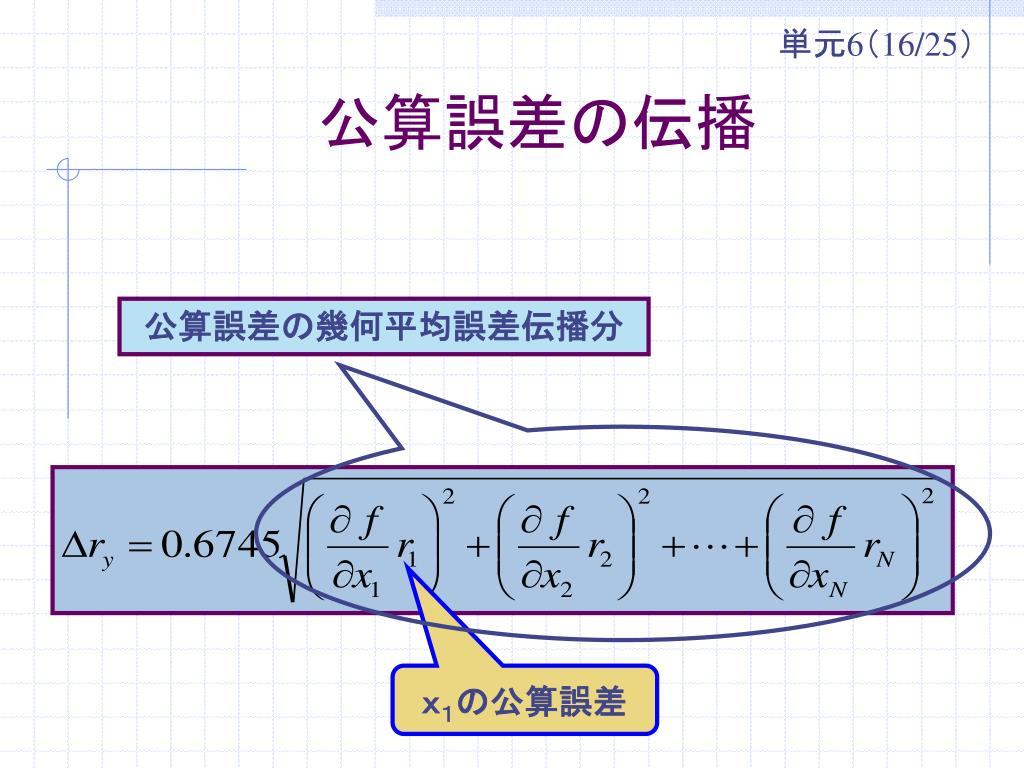 電子計測 講義 - PowerPoint PPT Presentation