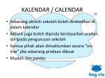 kalendar calendar1