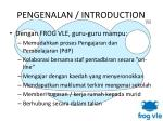 pengenalan introduction1