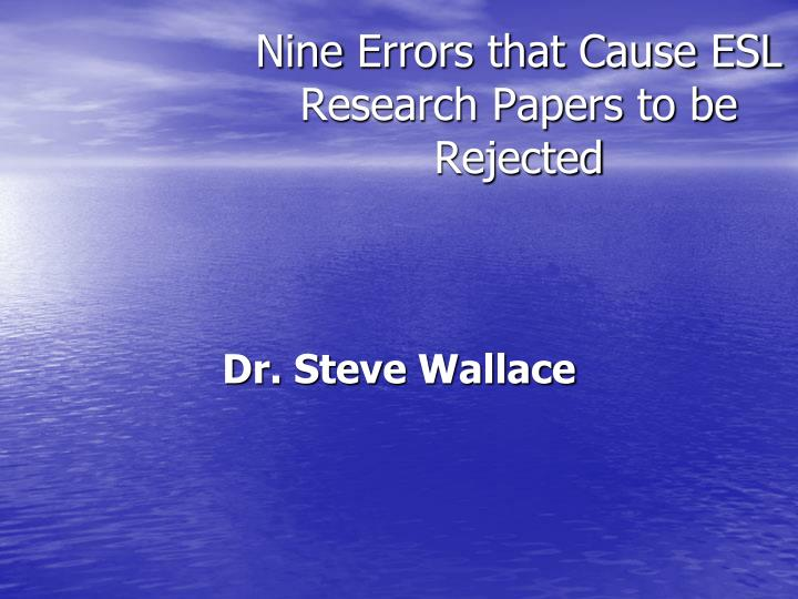 an introduction to the research paper on wallace stevens Catalogs 300 an introduction to the research paper on wallace stevens relays.