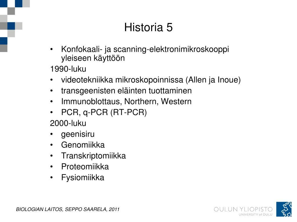 Solubiologia