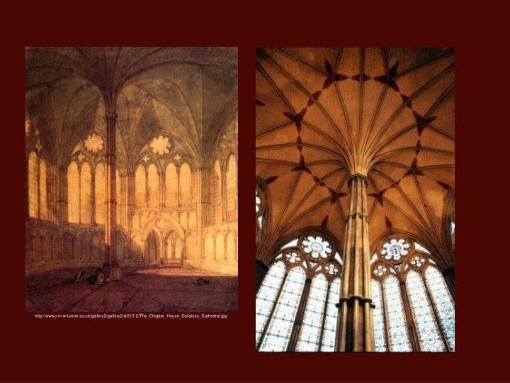 http://www.j-m-w-turner.co.uk/gallery2/gallery2/d/215-2/The_Chapter_House_Salisbury_Cathedral.jpg