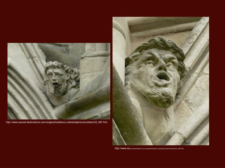 http://www.sacred-destinations.com/england/salisbury-cathedralpictures/slides/fz5_087.htm