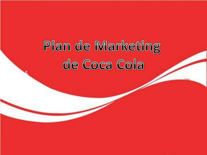 coca cola marketing email Coca-cola hbc corporate and media contacts, information for customers & consumers & details for each country we operate.