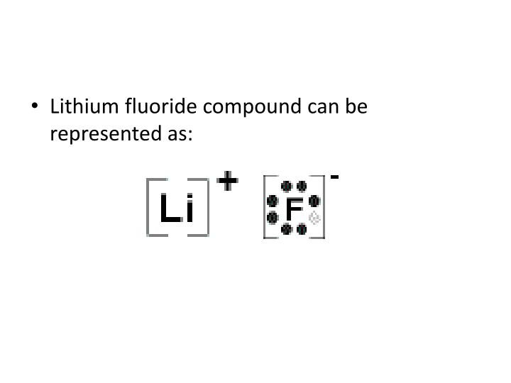 PPT - Lewis Structure and Bonding PowerPoint Presentation ...