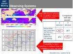 observing systems2