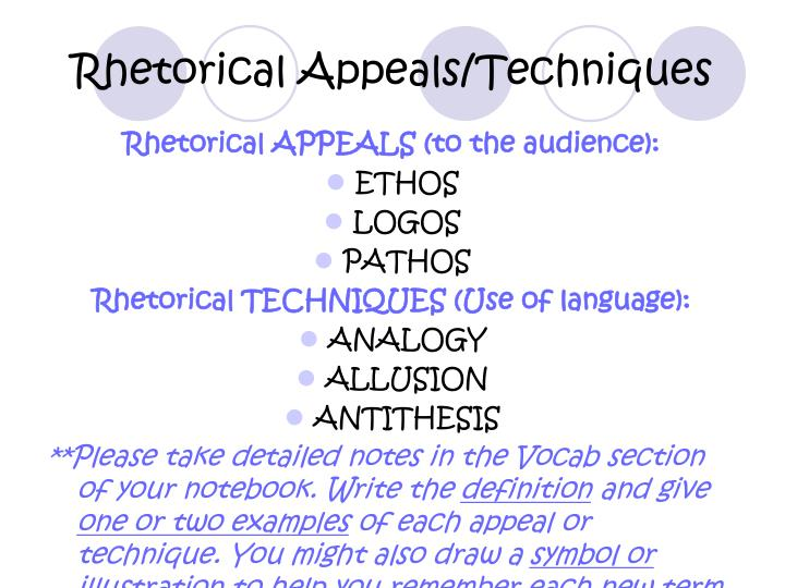"""rhetorical purpose of antithesis Rhetorical analysis/the scarlet letter rhetorical purpose and the """"in"""" parallel phrases creates antithesis what is hawthorne's purpose."""