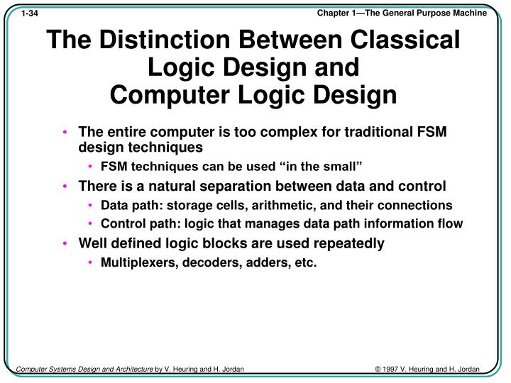 the distinction between classic and modern You can't switch a site between the classic and the modern what are the differences between 'classic' and calendar – 22 modern and classic experience.