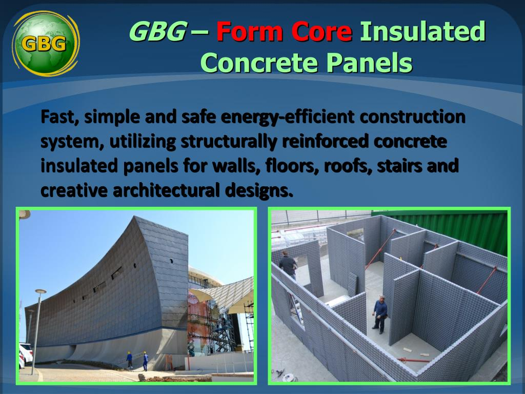 Ppt Home And Panel Construction Powerpoint Presentation Free Download Id 5696822