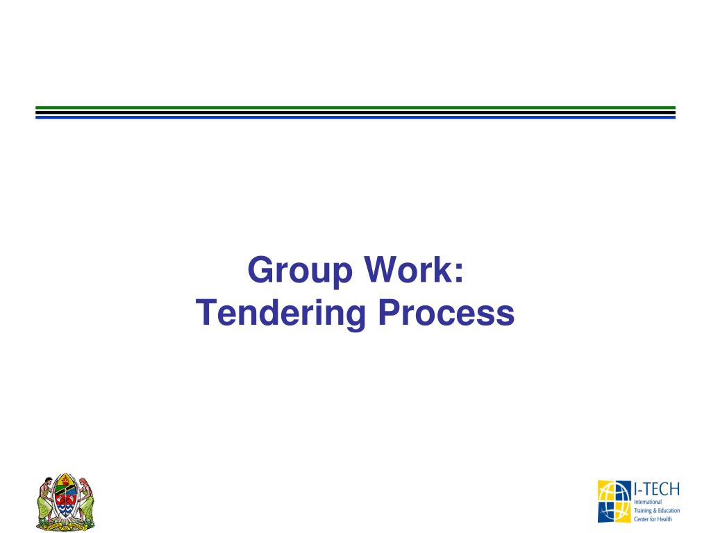 PPT - ZHRC/HTI Financial Management Training PowerPoint