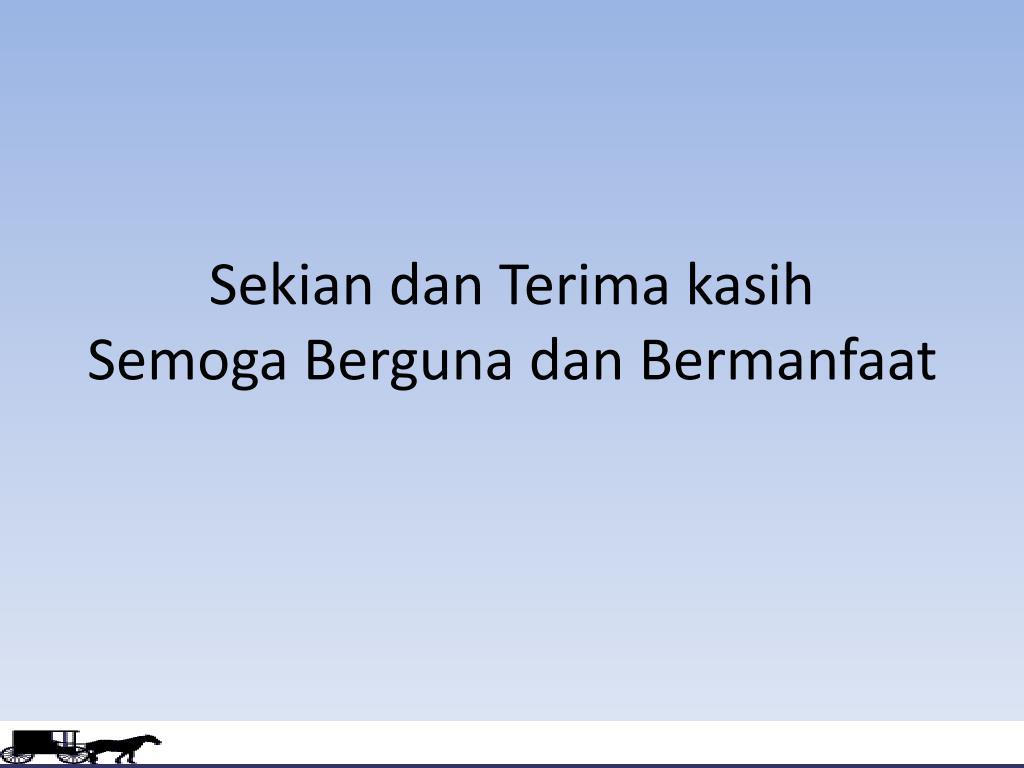 Ppt Kenampakan Wilayah Dan Pembagian Waktu Di Indonesi Powerpoint Presentation Id 5698918