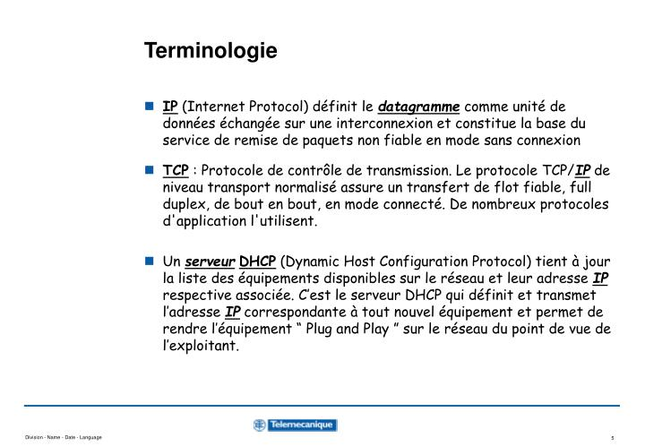 ppt 16 mars 2005 bac pro eleec lyc e pravaz pont de beauvoisin powerpoint presentation id. Black Bedroom Furniture Sets. Home Design Ideas