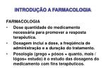 introdu o a farmacologia11