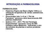 introdu o a farmacologia4
