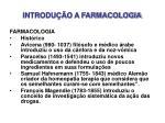 introdu o a farmacologia5