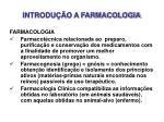 introdu o a farmacologia9