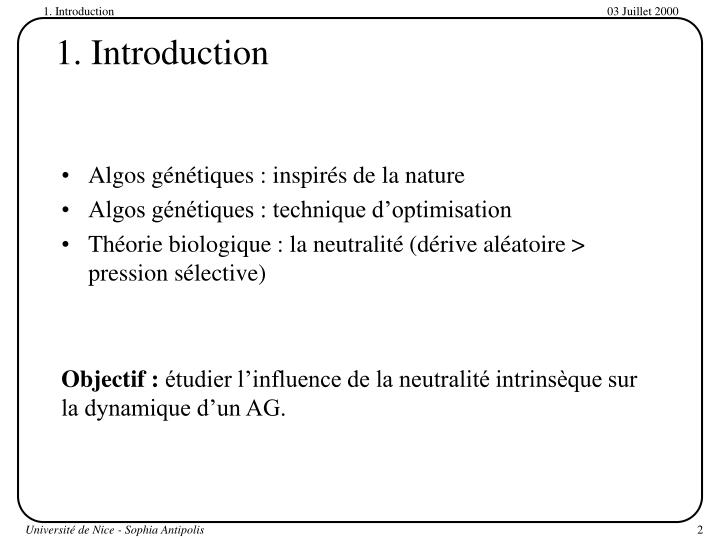 1 introduction