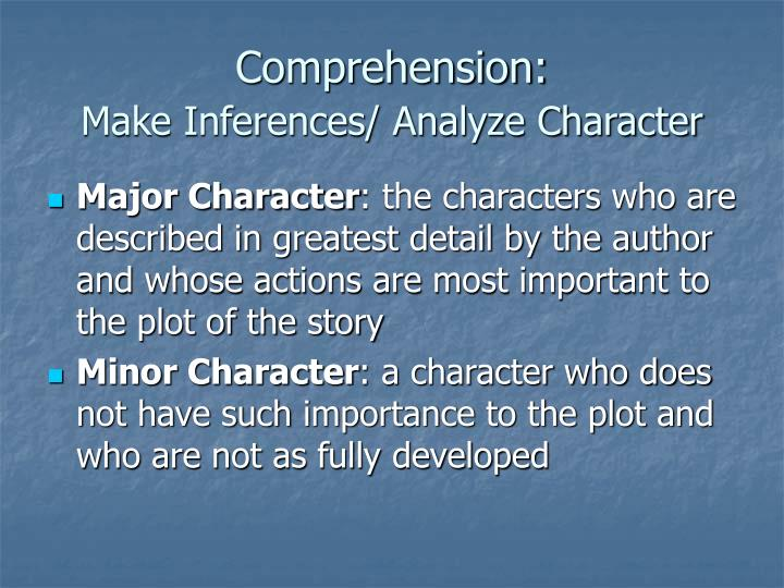 """hop frog analysis of characterization """"hop-frog"""" by edgar allan poe characters: • the king and his ministers – has the highest status, rules over hop-frog and trippetta – they are."""