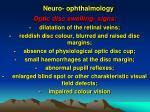 neuro ophthalmology15
