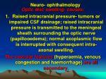 neuro ophthalmology3