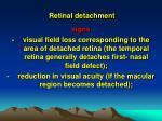retinal detachment6