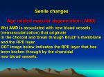 senile changes5