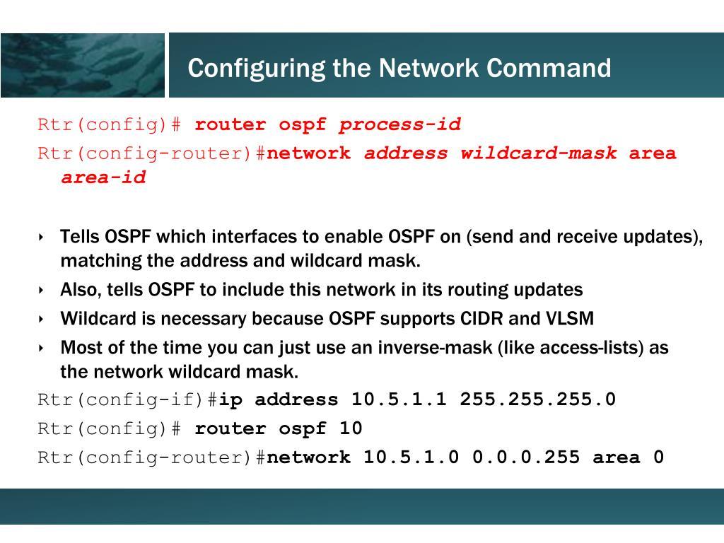 PPT - OSPF 路由交換協定 PowerPoint Presentation - ID:5704226