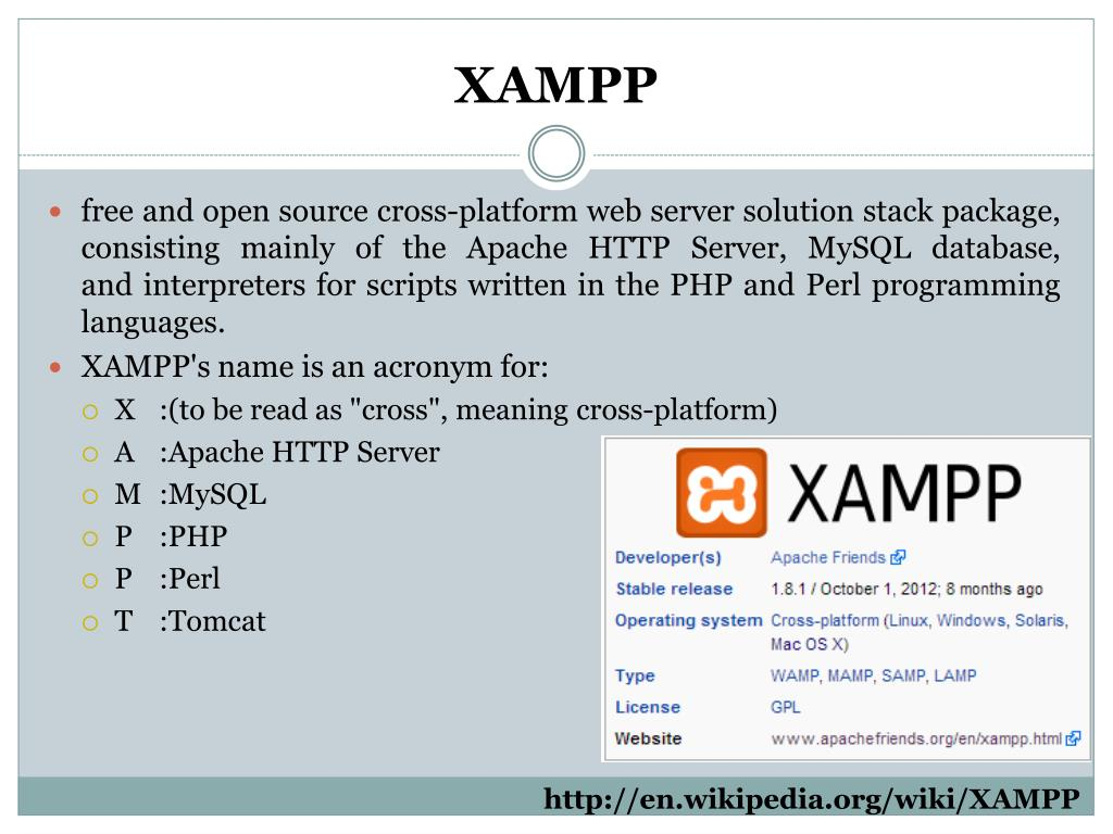 Samp Scripting