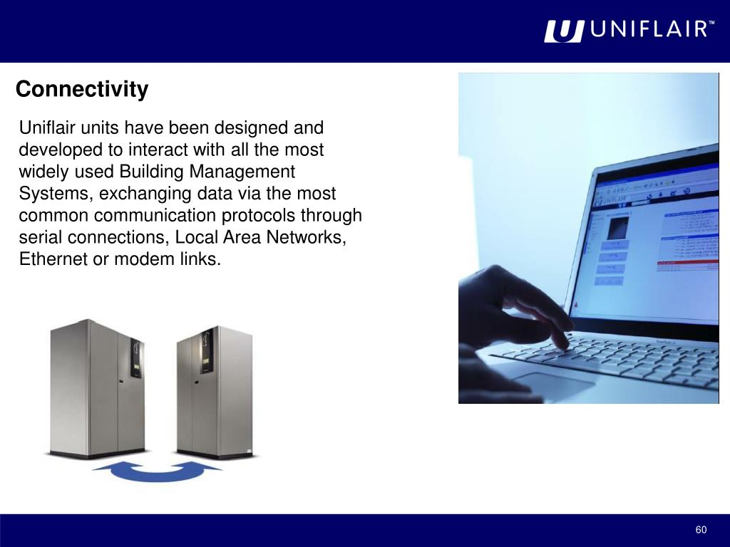 PPT - Close Control Units PowerPoint Presentation - ID:5705524