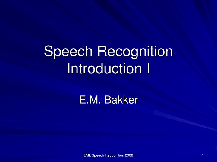 introduction speech for thesis presentation Presentation courses powerpoint speech writing introduction sentence that tells your get audience attention audience what the entire state your thesis or.
