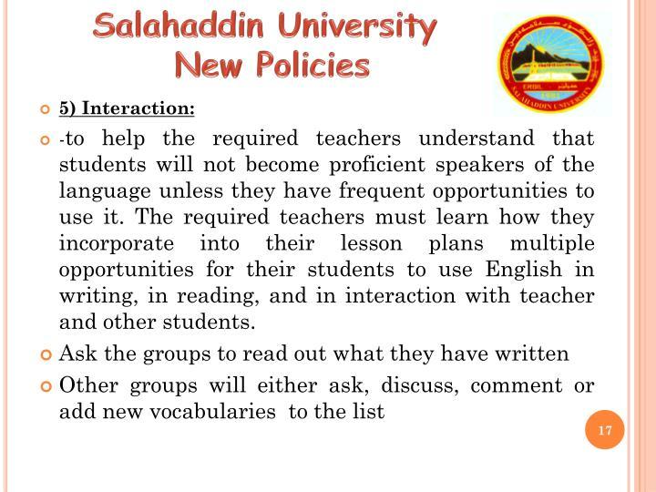 Salahaddin