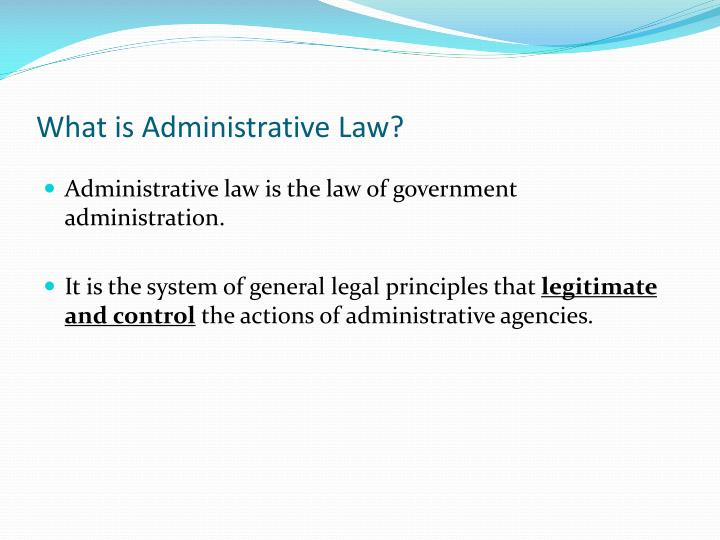 ppt administrative office of the courts powerpoint ppt administrative powerpoint presentation id 5709244 905