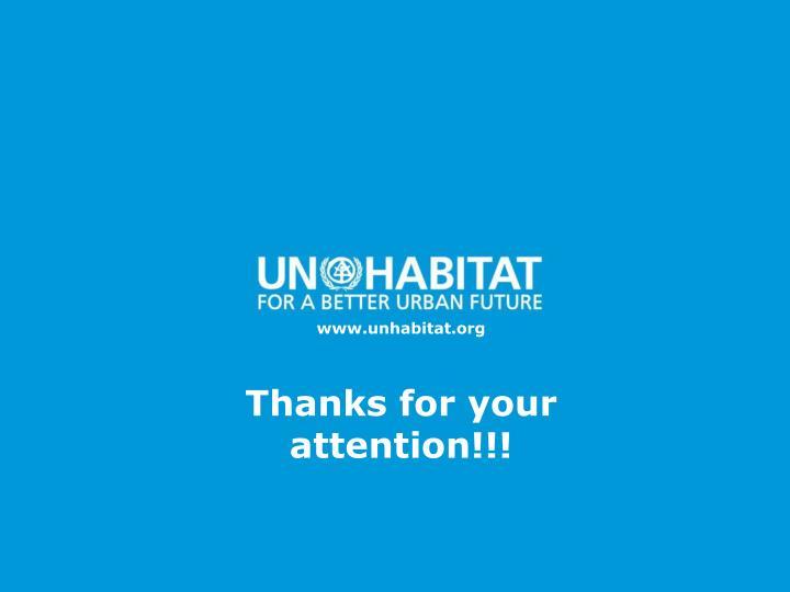 www.unhabitat.org