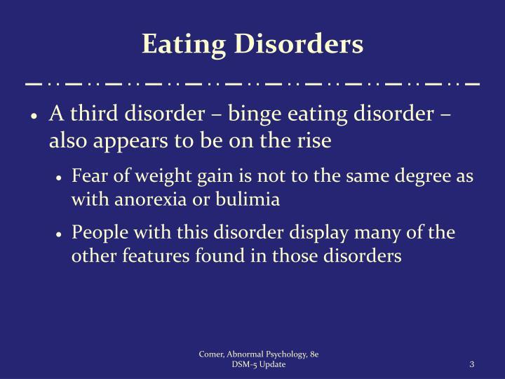 Eating disorders2