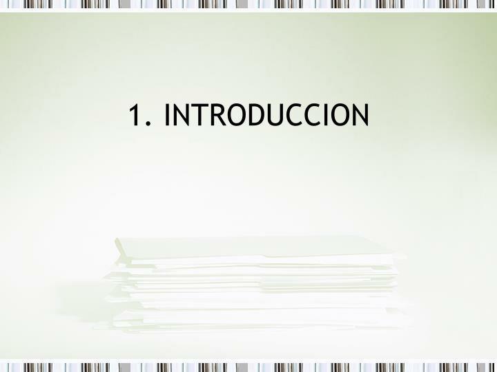1 introduccion