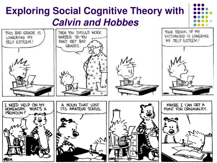 exploring-social-cognitive-theory-with-c