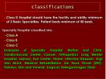 classifications1