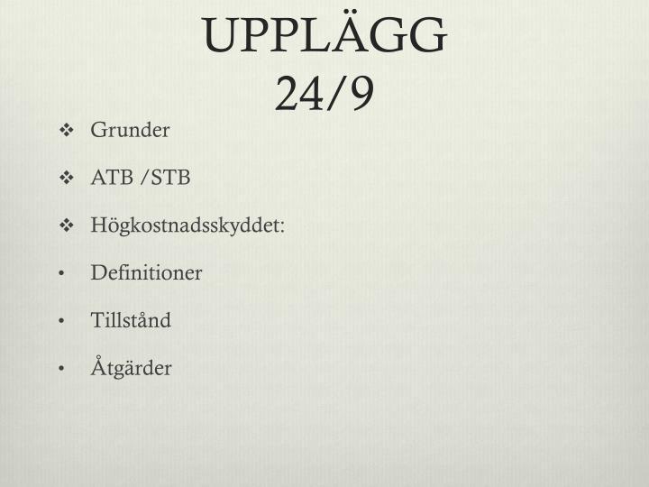 Uppl gg 24 9