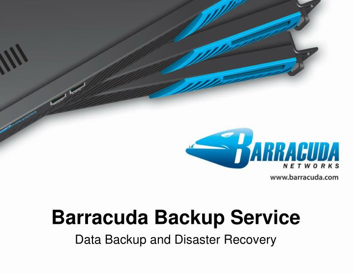Data Recovery NJ - Lowest Price Hard Drive Recovery