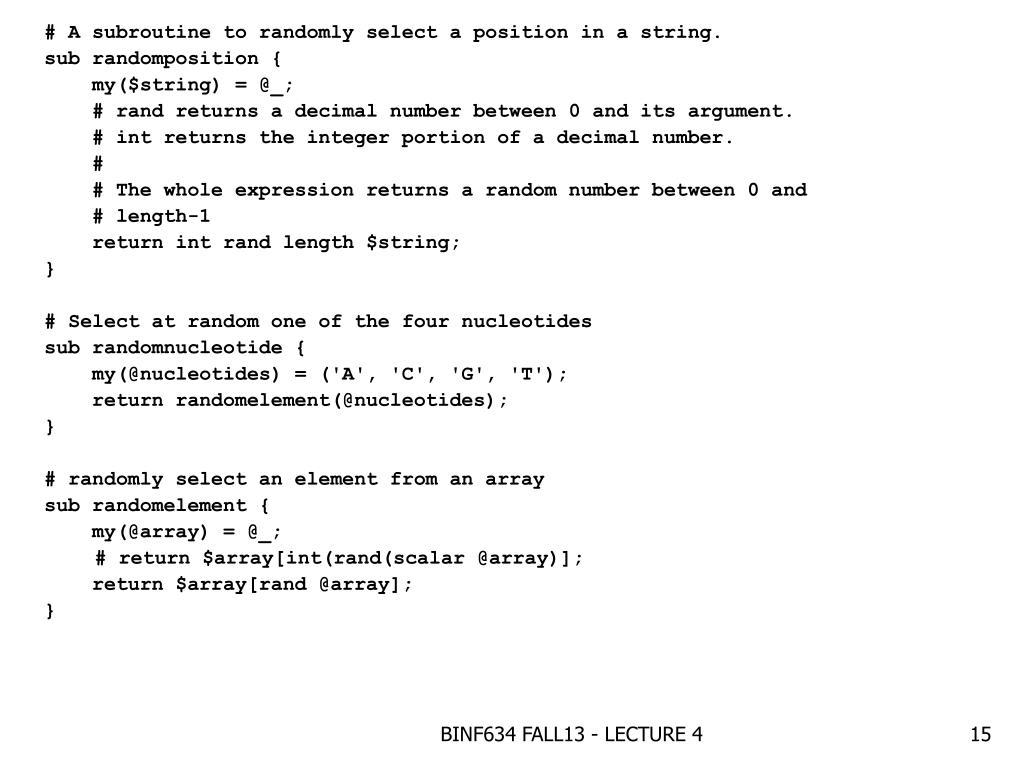 PPT - Topics PowerPoint Presentation - ID:5717279