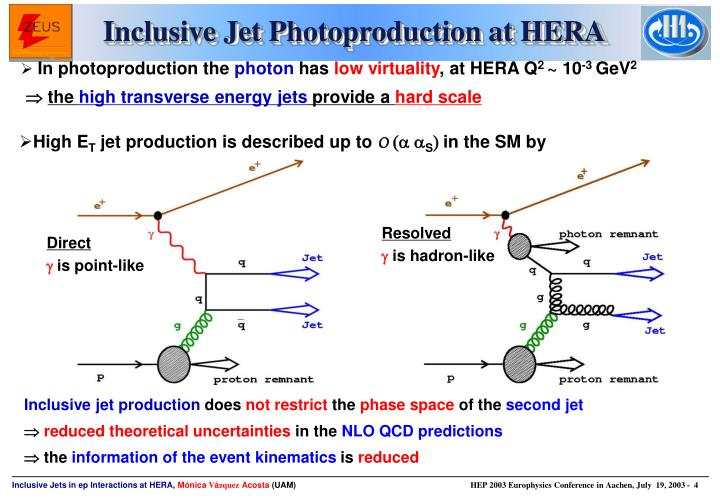 Inclusive Jet Photoproduction at HERA